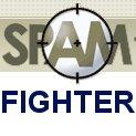 spamfighter pro